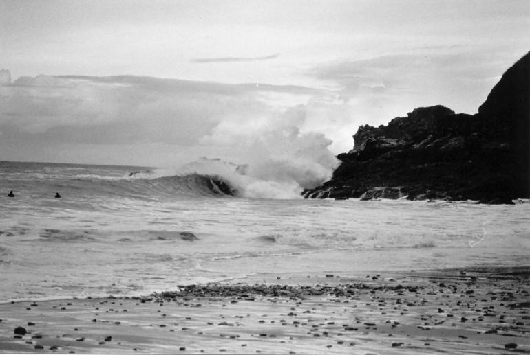 Dominic Keogh - Peters's photo of Jersey