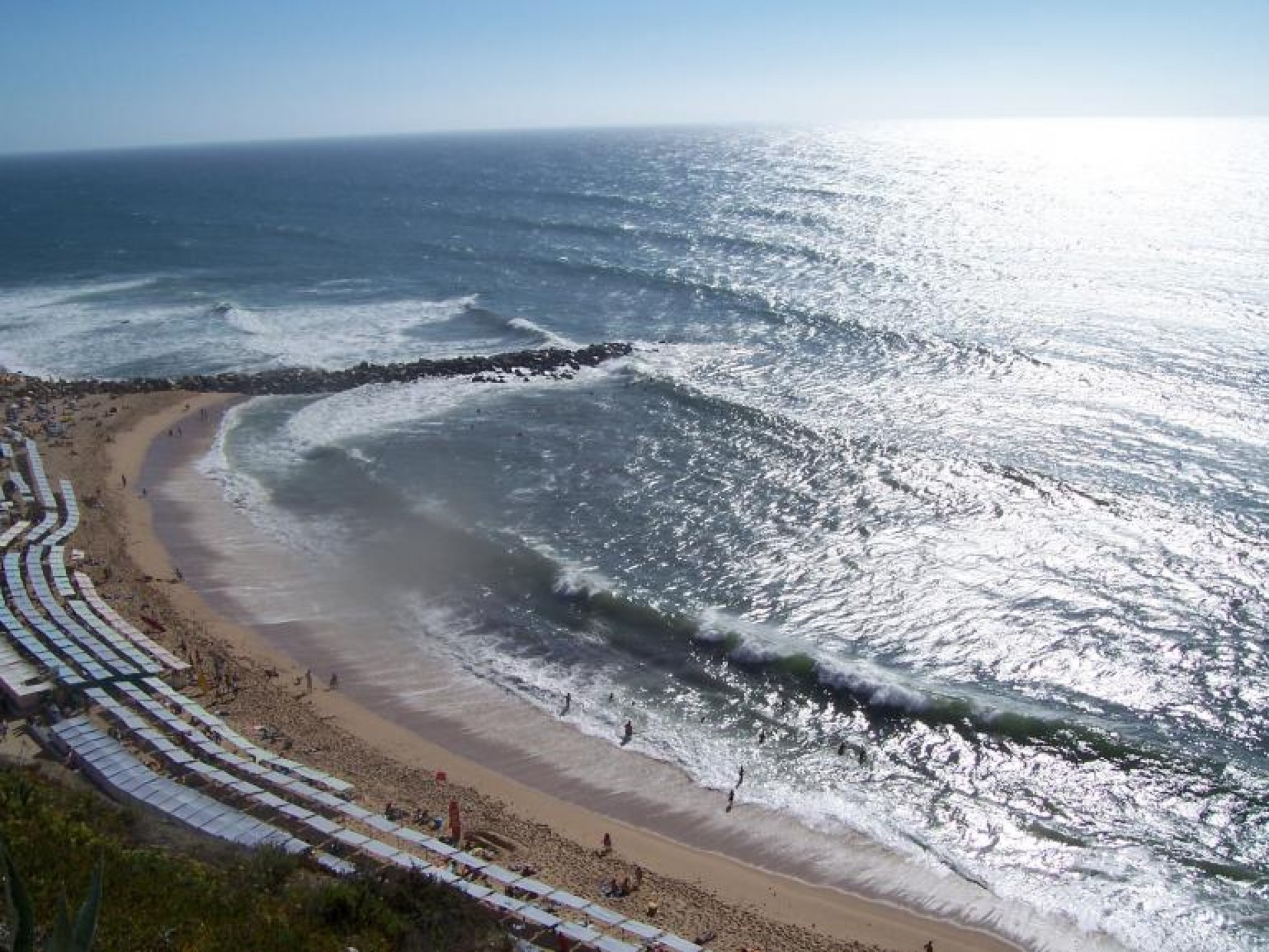 nikey's photo of Ericeira