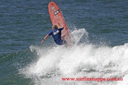snapps's photo of Kirra
