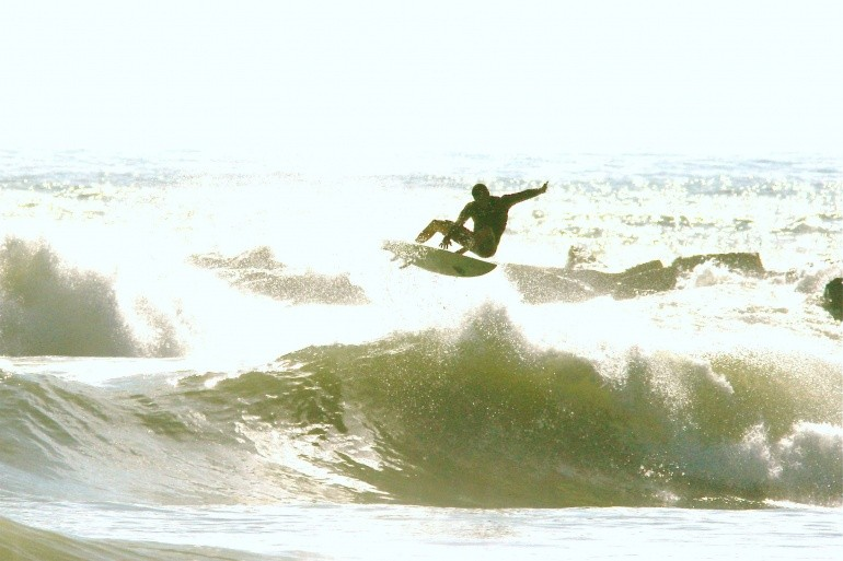 FLSURF's photo of Fort Pierce