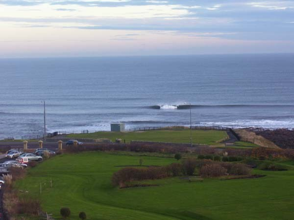 spsurfing 's photo of Tynemouth - Longsands