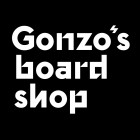 GONZO´S - boardshop's avatar