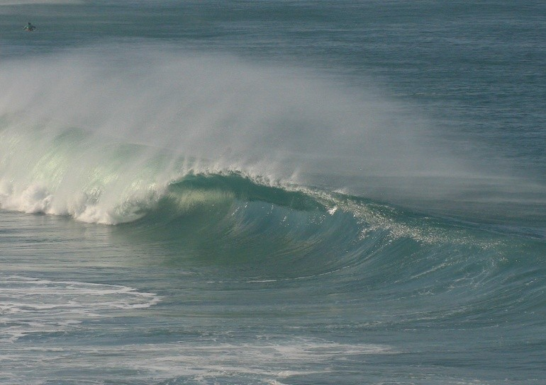 Andy Ford, TR7.Photography.'s photo of Porthtowan