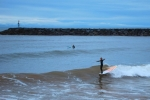 Photo of Sidmouth (Lyme Bay)
