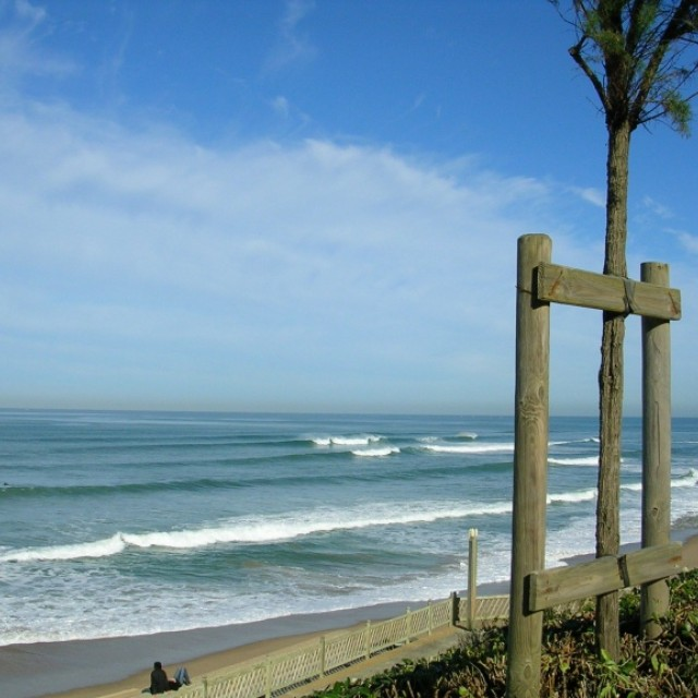 Photo of Ilbarritz