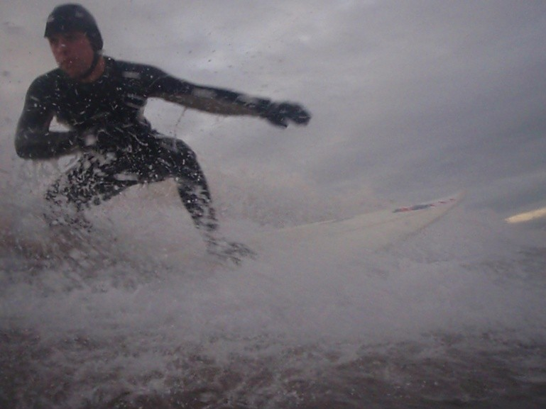 robthomass's photo of Aberavon