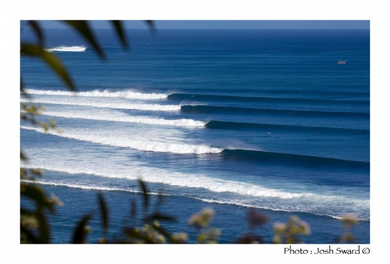 Rapture Camps Bali ( Josh Sward )'s photo of Uluwatu