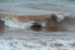 Photo of Exmouth
