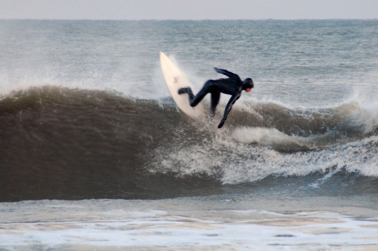 MDSurfer's photo of Ocean City, MD