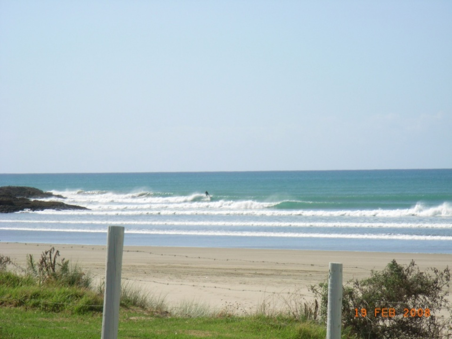 baggy's photo of 90 Mile Beach