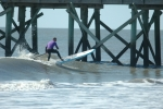 Photo of Isle of Palms Pier