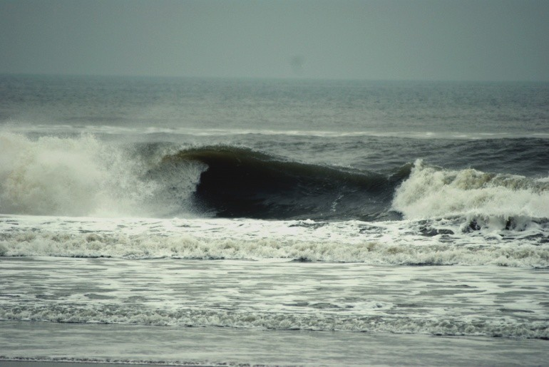 Jamie Snook's photo of Bude - Crooklets