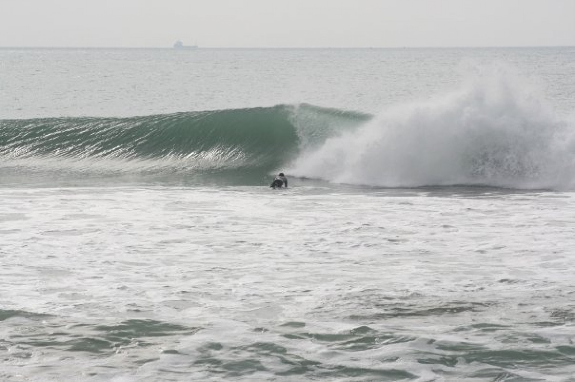 localsurfer's photo of Taghazout