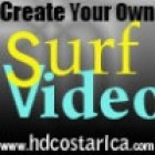 HD Costa Rica Surf's avatar