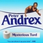 Peter Andrex's avatar