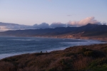 Photo of Jalama Beach County Park