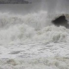 Video of Langland Bay