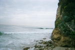 Photo of Point Dume