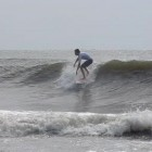 Video of 2nd Street (Tybee Island)