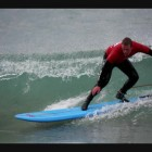 Video of Newquay - Towan / Great Western