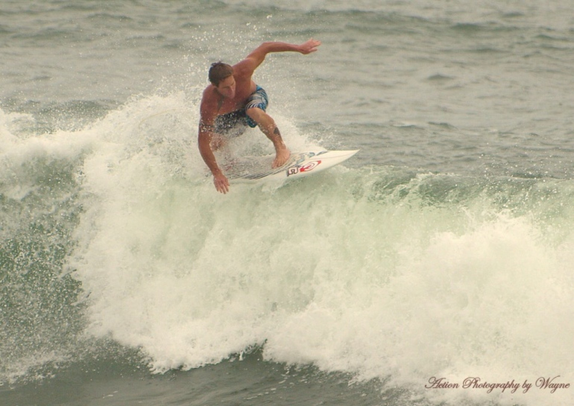 Action Photography 's photo of Warner Beach