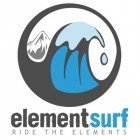 elementsurf's avatar