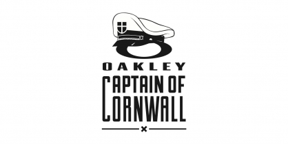 Who Will be Oakley's Captain of Cornwall?