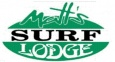 Surf reporter Matts Surf Lodge