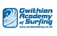 Surf reporter Gwithian Academy of Surfing