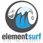 Surf reporter elementsurf Surfcamp