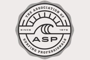 The 2014 ASP World Tour