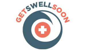 Get Swell Soon
