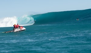 BREAKING: Cloudbreak and Lowers Dropped from CT but Indo is In