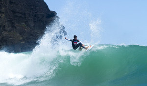 Japan Hosts VISSLA ISA World Junior Surfing Championship For First Time in Over 25 Years