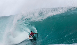 New Zealand Surf Reports And Surf Forecasts