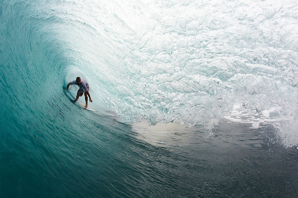 Bank Vaults, in the playground region. A thick heavy unpredictable lip encloses Caleb and I.