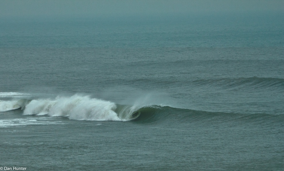 Another fast hollow and hard to catch reef lights up on march 30th.
