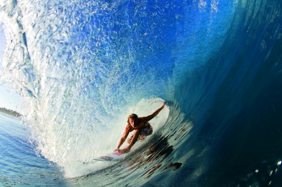 Macaronis, glassy, slotted and pretty perfect ... Alan Stokes