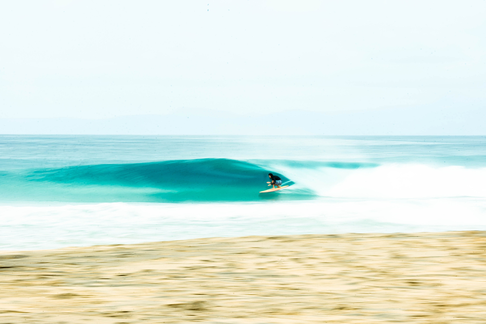 Cliff Kapono on a strike mission to a super secret sand bar with MSW recently. Read HERE.