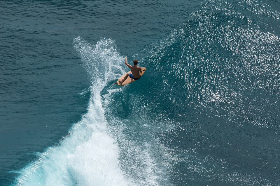31d160de3f WATCH: Boardshorts are Made for Bali - Magicseaweed.com