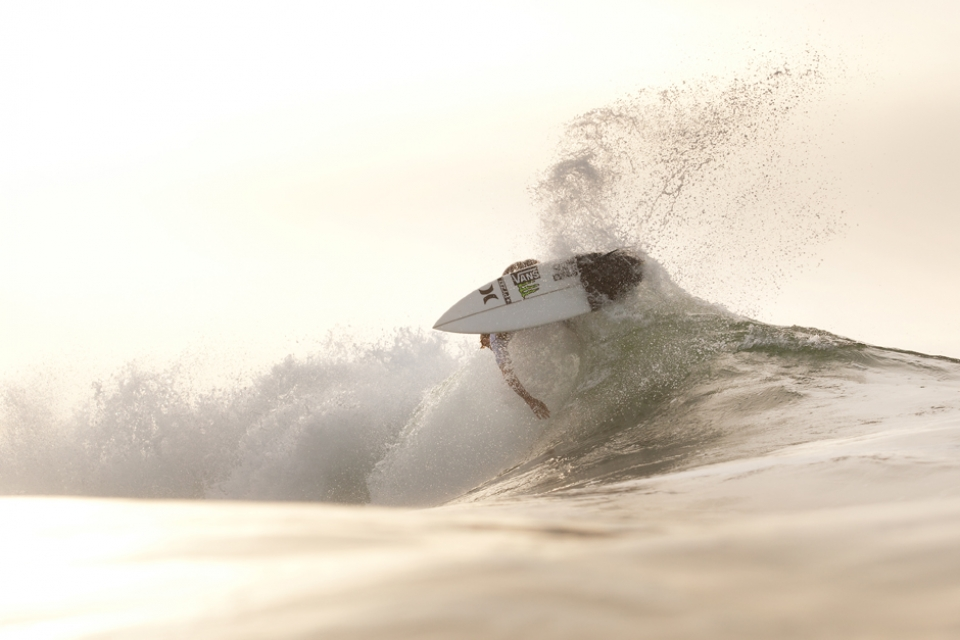 JJF is consistently radical but appears to be a little lax in the winning department.