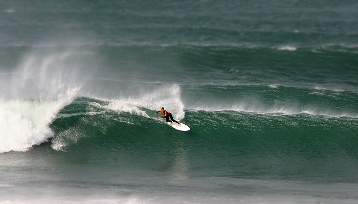 Adam Nolan's photo of Newquay - Fistral North