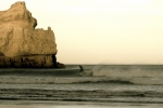 Photo of Castlepoint