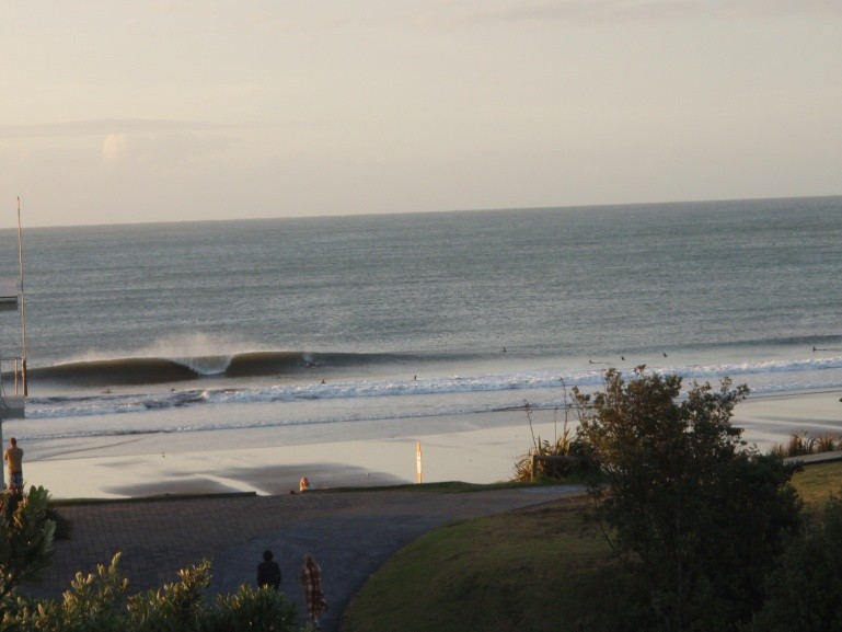 tomrehsef's photo of New Plymouth