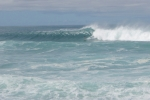 Photo of Lennox Head