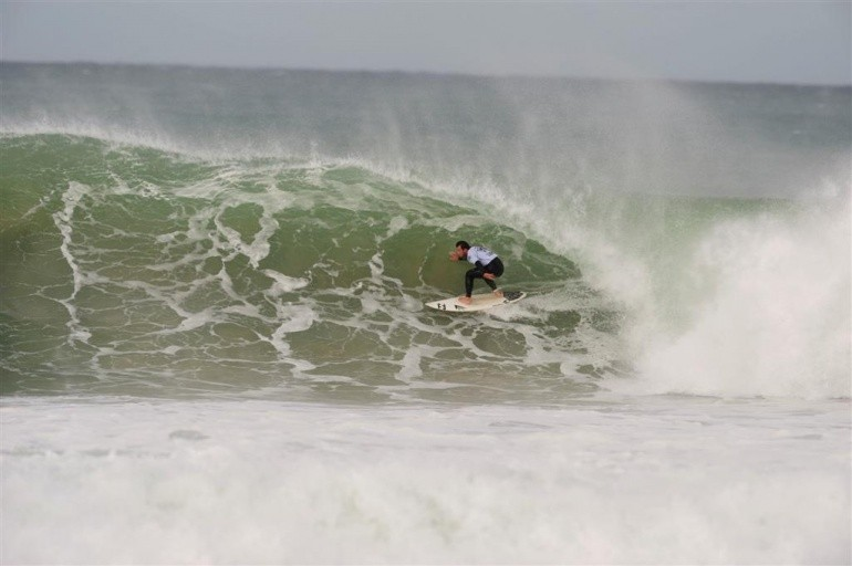 Kalemanzi's photo of Jeffreys Bay (J-Bay)