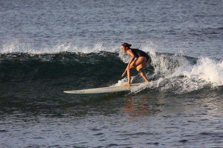 Nalu Surf's photo of Moffats