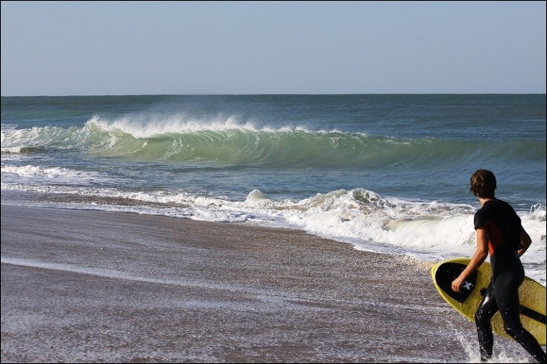 Cushman Photo's photo of Vero Beach