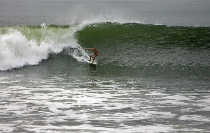 scott_wintrow's photo of Rockaway