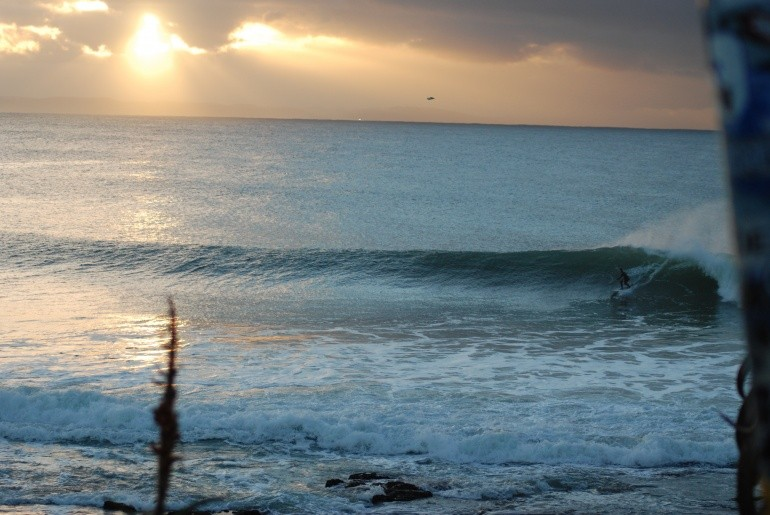 Mr T's photo of Jeffreys Bay (J-Bay)